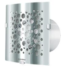 Бытовые вентиляторы Blauberg Art