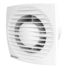 Бытовой вентилятор Blauberg Bravo
