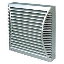 Бытовой вентилятор Blauberg Brise Platinum