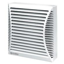 Бытовой вентилятор Blauberg Brise