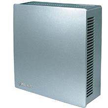 Бытовой вентилятор Blauberg Eco Platinum