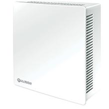 Бытовой вентилятор Blauberg Eco