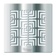 Бытовой вентилятор Blauberg Art 4