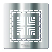 Бытовой вентилятор Blauberg Art 5
