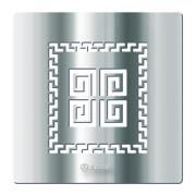 Бытовой вентилятор Blauberg Art 6